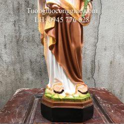 Tuong-thanh-giuse-be-chua-40cm-compoiste 1