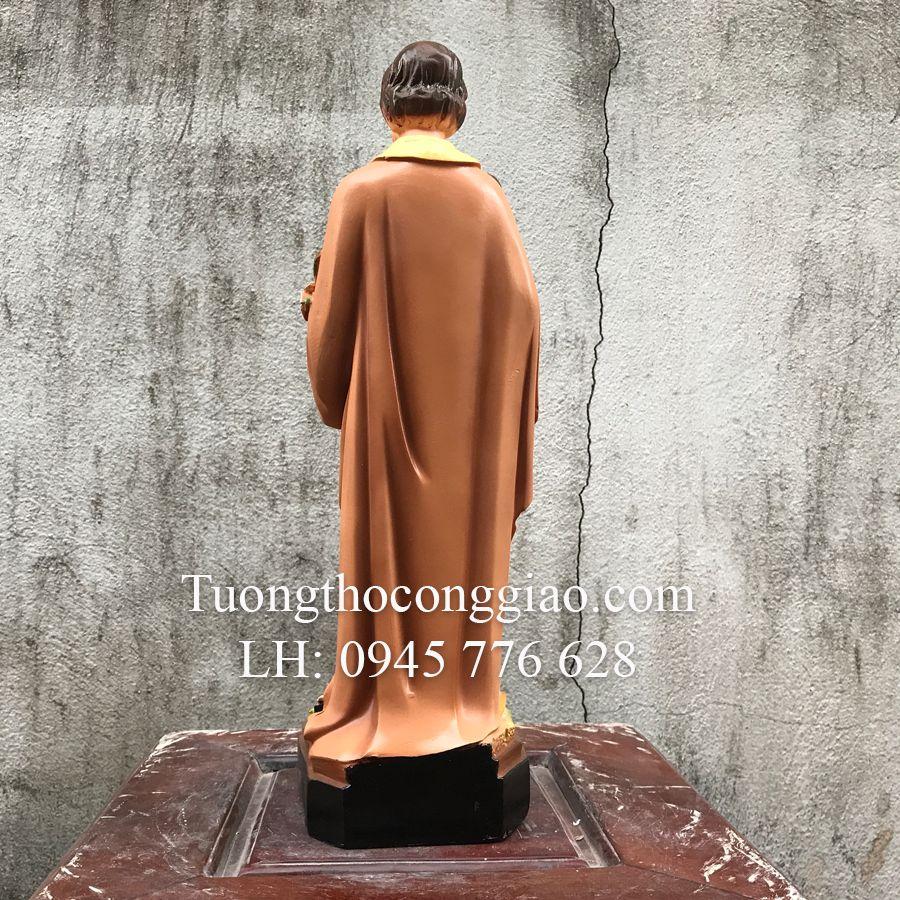 Tuong-thanh-giuse-be-chua-40cm-compoiste 6