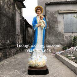 Tuong-duc-mẹ-la-vang-viet-nam-1m6