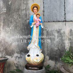 tuong-duc-me-la-vang-120cm 1