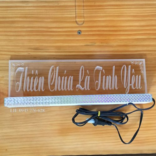 Chu-dien-thien-chua-la-tinh-yeu-30cm 4