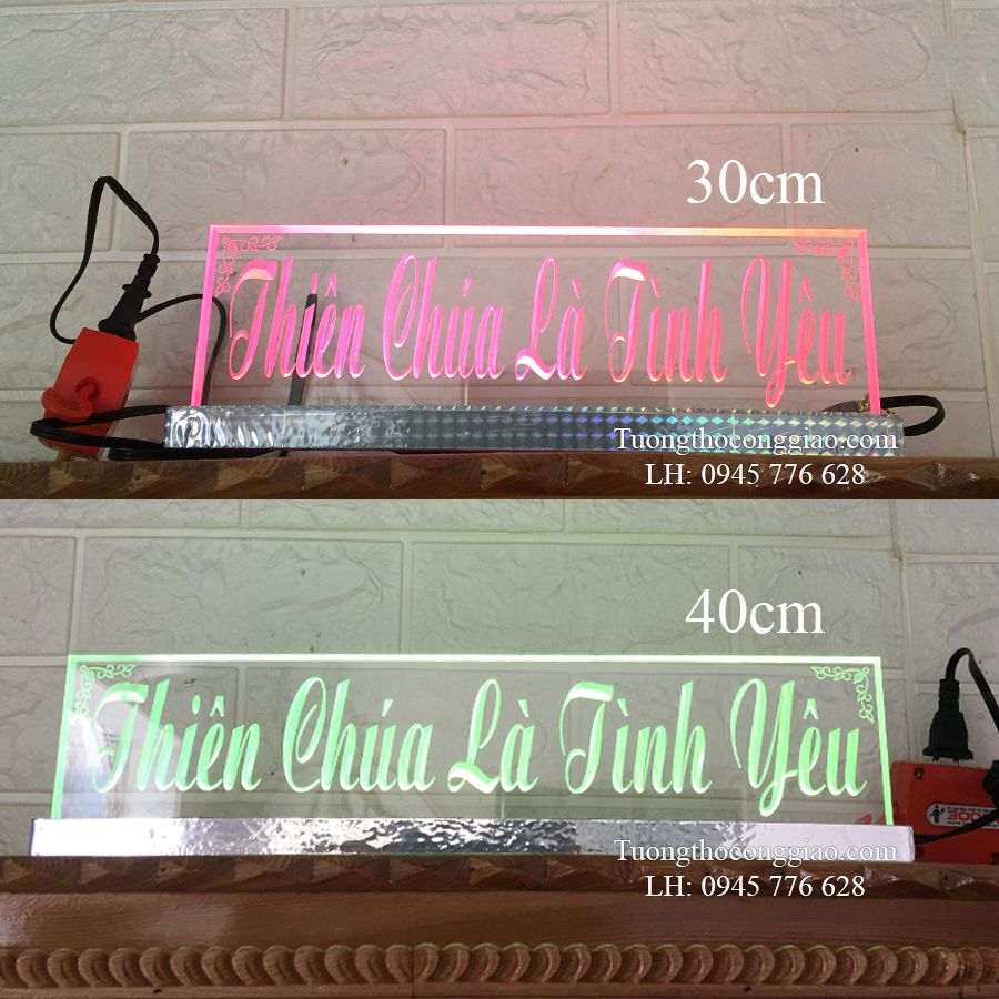 Chu-dien-thien-chua-la-tinh-yeu-40cm-2