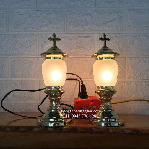 Phụ kiện trang trí bàn thờ